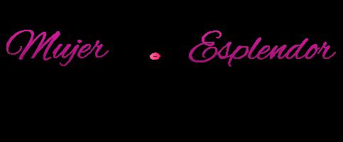 @mujeresplendor's cover photo for 'La vida es bella, sonríe y agradece!'