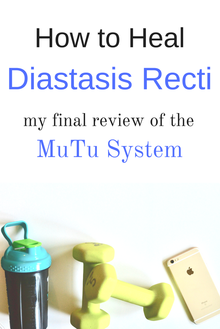 @emilymkrause's cover photo for 'MuTu System Final Review'