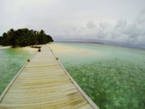 @adventurpro's cover photo for 'Maldives - AdventurPro'