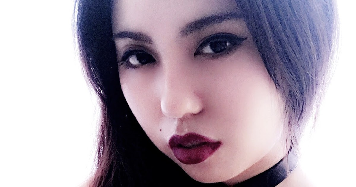 @judycyang's cover photo for 'Review   Coduk Cosmetic Velvet Chic Lipstick'