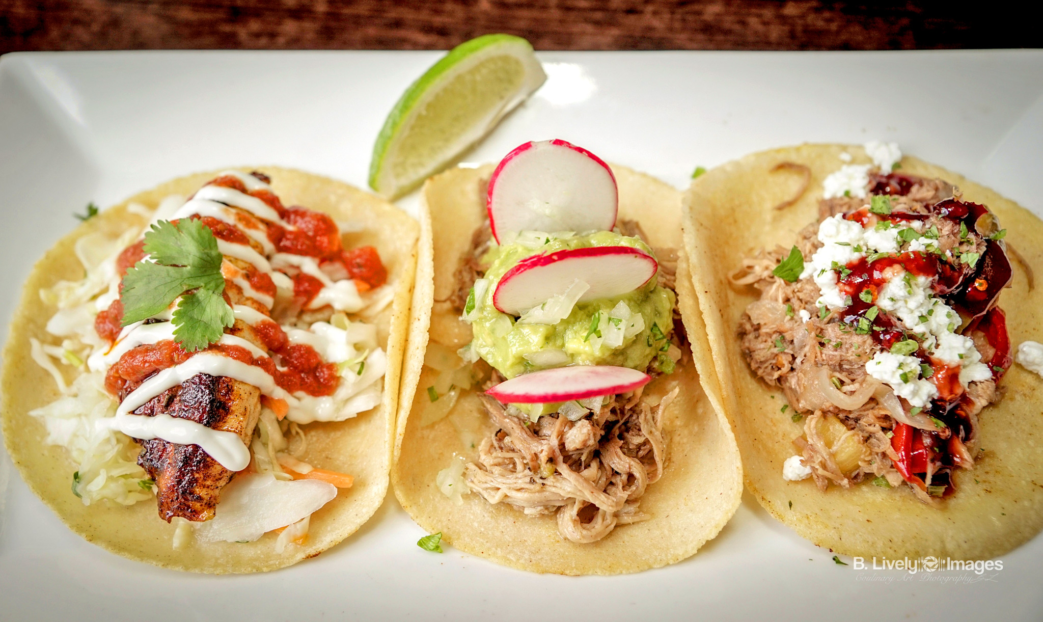 @stpetefoodies's cover photo for '10 Best Mexican Restaurants in St. Petersburg FL 2018'