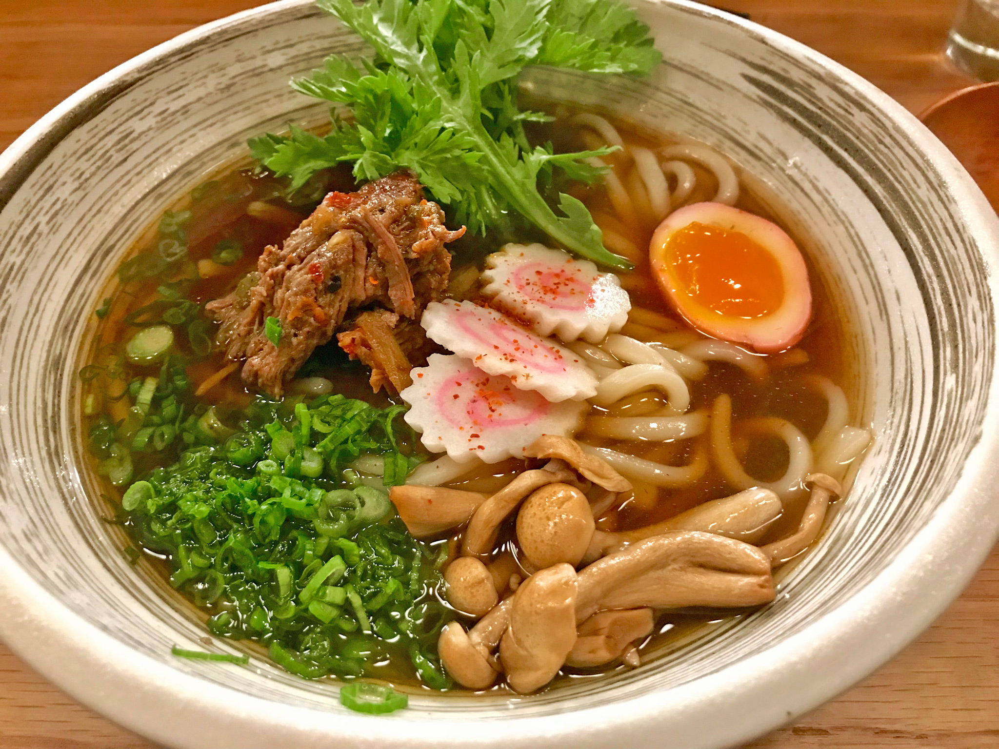 @stpetefoodies's cover photo for 'Ichicoro Ane Opens This Sunday (12/10) on World Ramen Day'