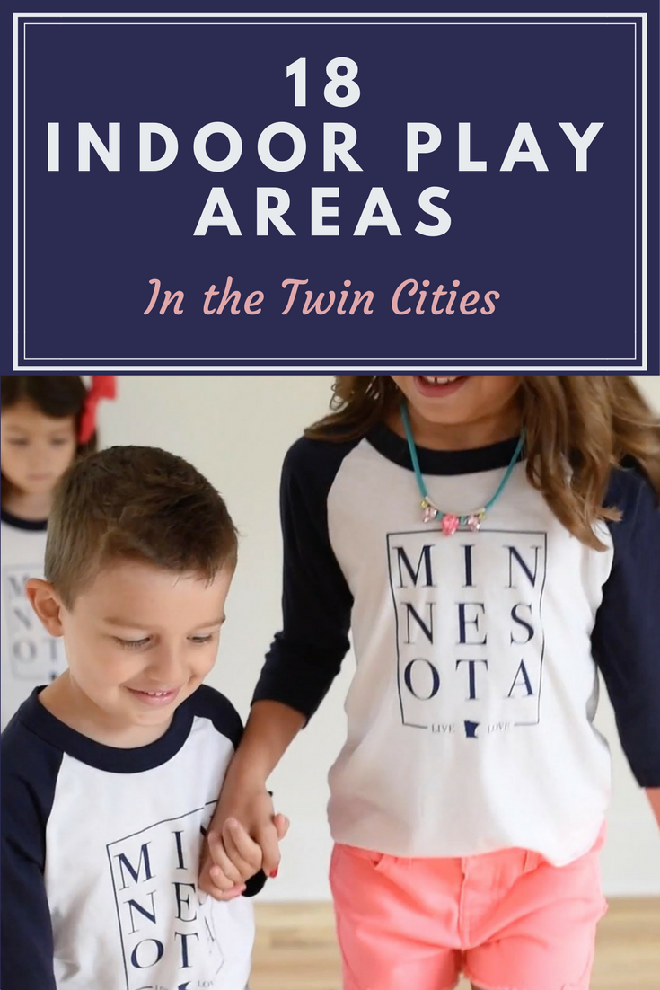 @liveandlovemn's cover photo for '18 Indoor Play Areas In The Twin Cities'