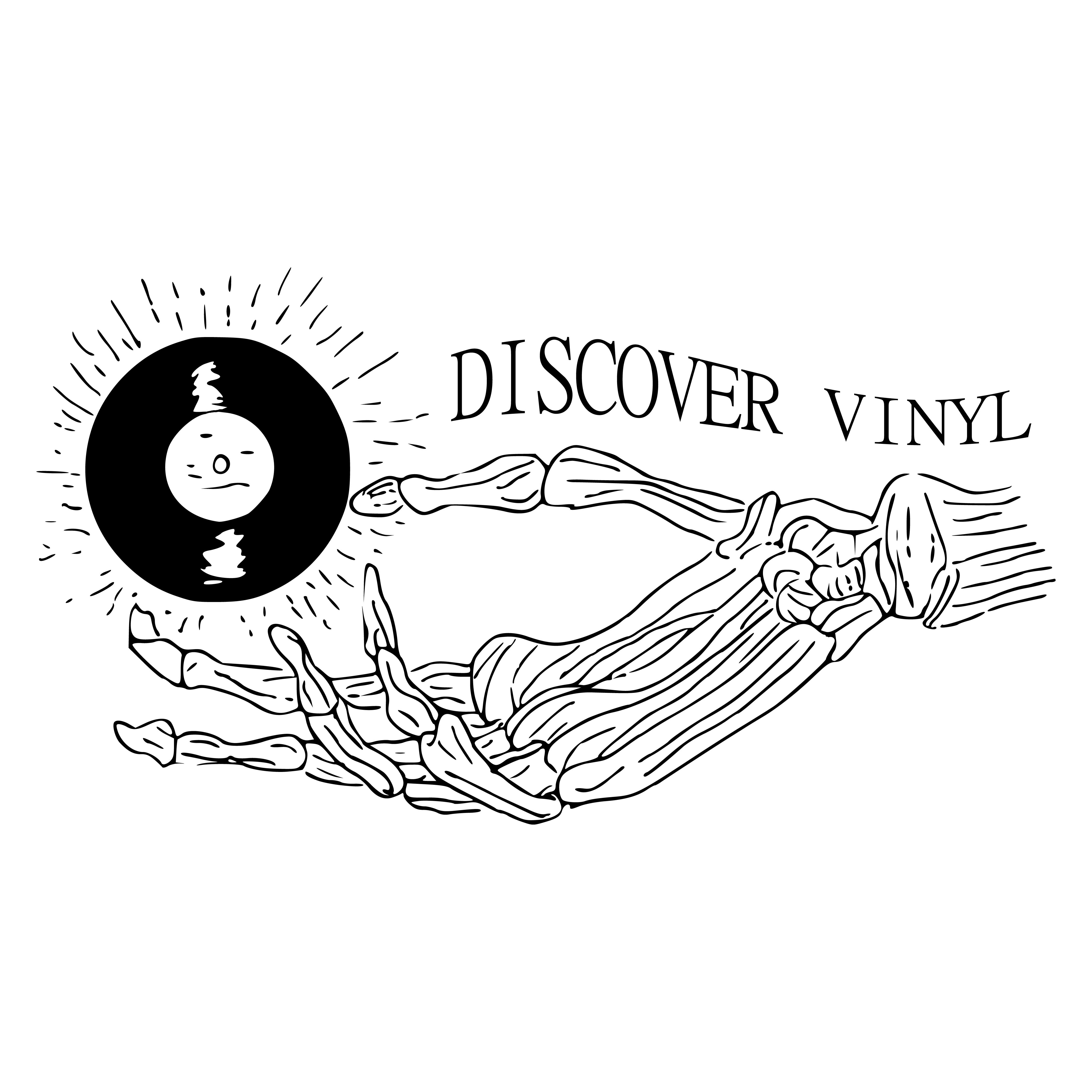 @discovervinyl's cover photo for 'Vinyl News | Home | Discover Vinyl'
