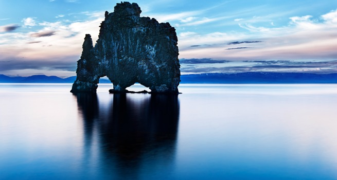 @mindfultravel's cover photo for '10 Must-see natural wonders of Iceland - Mindful Travel by Sara'
