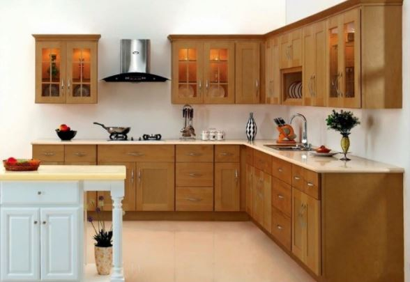 @kitchensetheinrich's cover photo for 'Rules of Kitchen Design'
