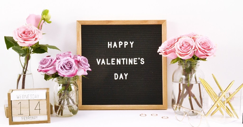 @katy.gioeli's cover photo for 'KAIT COLLECTIVE: Last-Minute Valentine's Day Date + Gift Ideas'