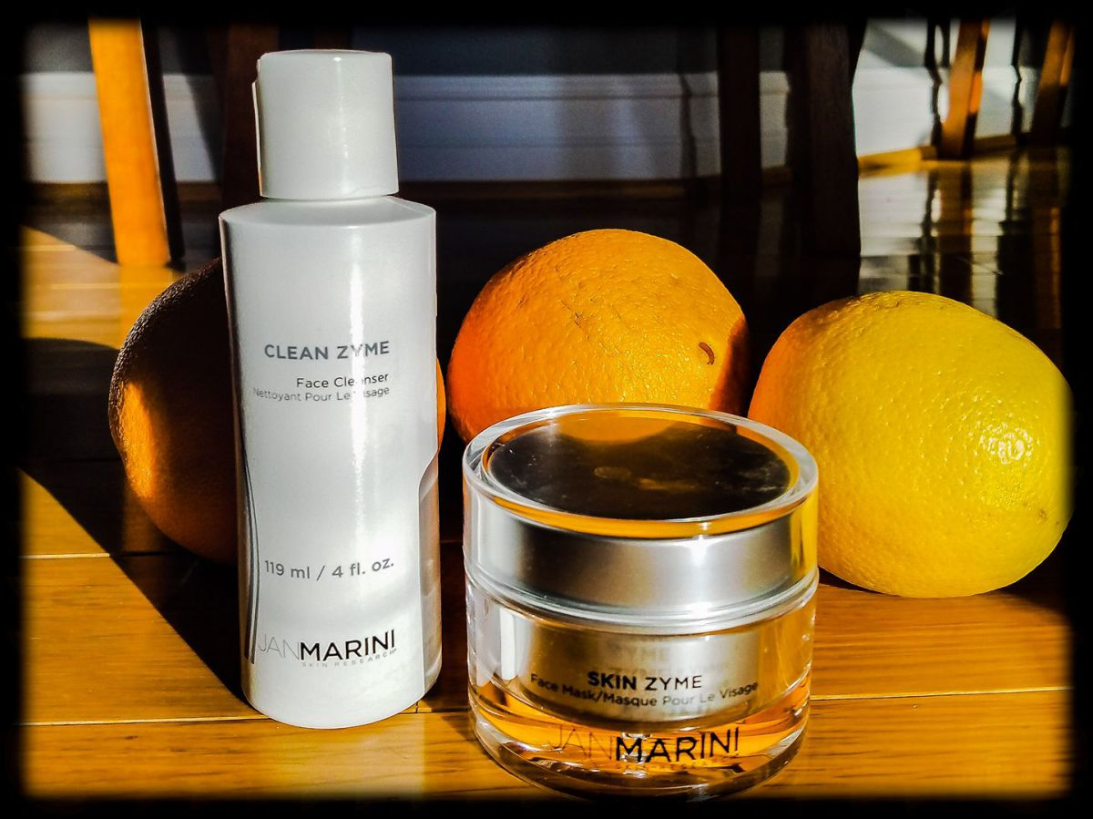 @beautyecologist's cover photo for 'I'm using the power of papaya to look younger'