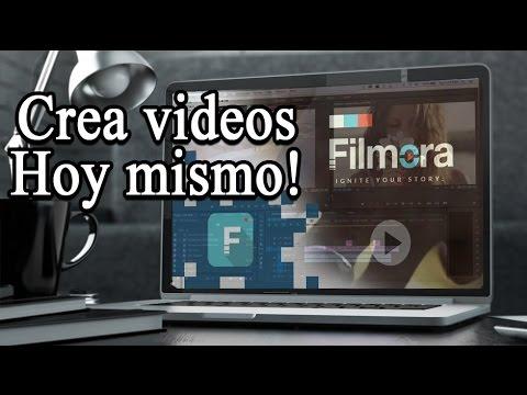 @efrenstudios's cover photo for 'Hacer videos profesionales en minutos! - Inspector Geek'