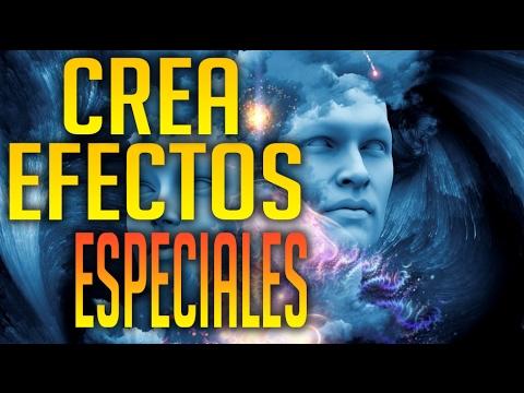 @efrenstudios's cover photo for '¿Como hacer Efectos Especiales rapidamente? - Inspector Geek'
