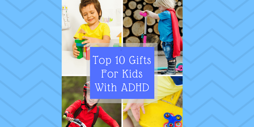 @socalfieldtrips's cover photo for 'Top 10 Toys For Kids With ADHD'