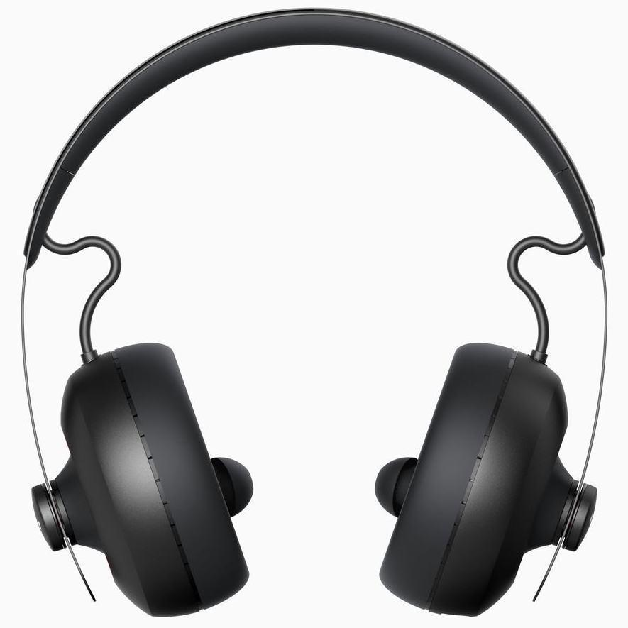 @tam_tam_tools's cover photo for 'Nuraphone best Headphone Ever?'