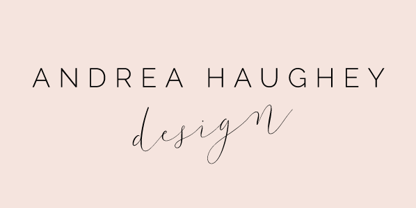 @andreawoodlee's cover photo for 'andreahaugheydesign'
