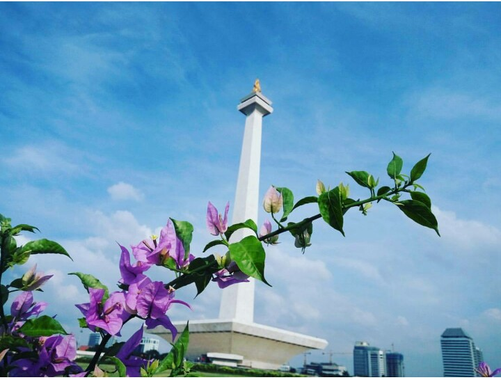 @ariefpokto's cover photo for 'Sekeluarga Bisa Dapat Diskon Hotel 30% Pas Jalan-Jalan di Jakarta, Mau? · AriefPokto.com'