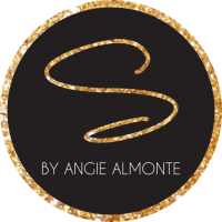 @angiealmonte09's cover photo for 'SPARKLING BY ANGIE ALMONTE'