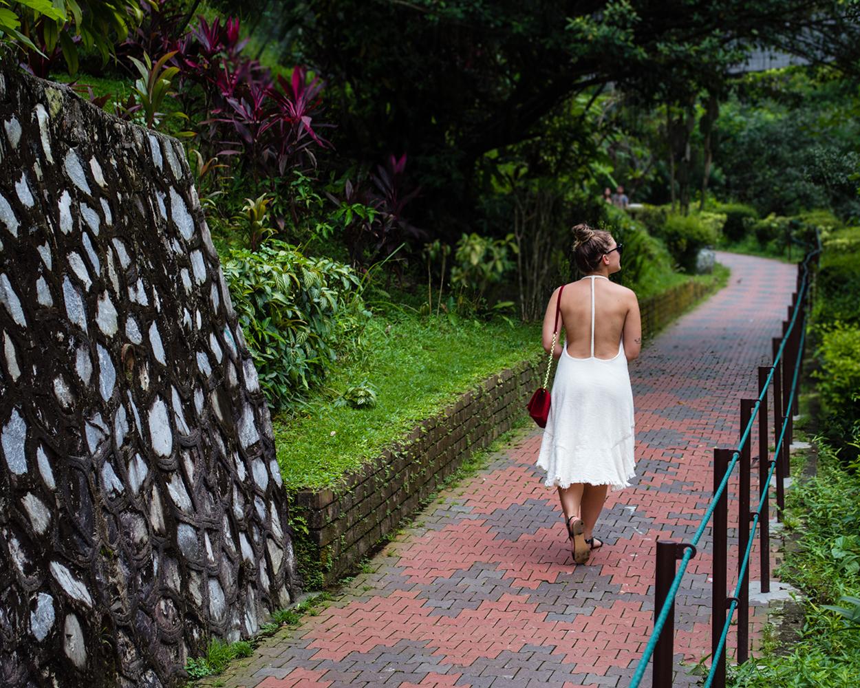 @littlemissmonbon's cover photo for 'How To Spend Your Stop Over in Kuala Lumpur ~ Little Miss Mon Bon'