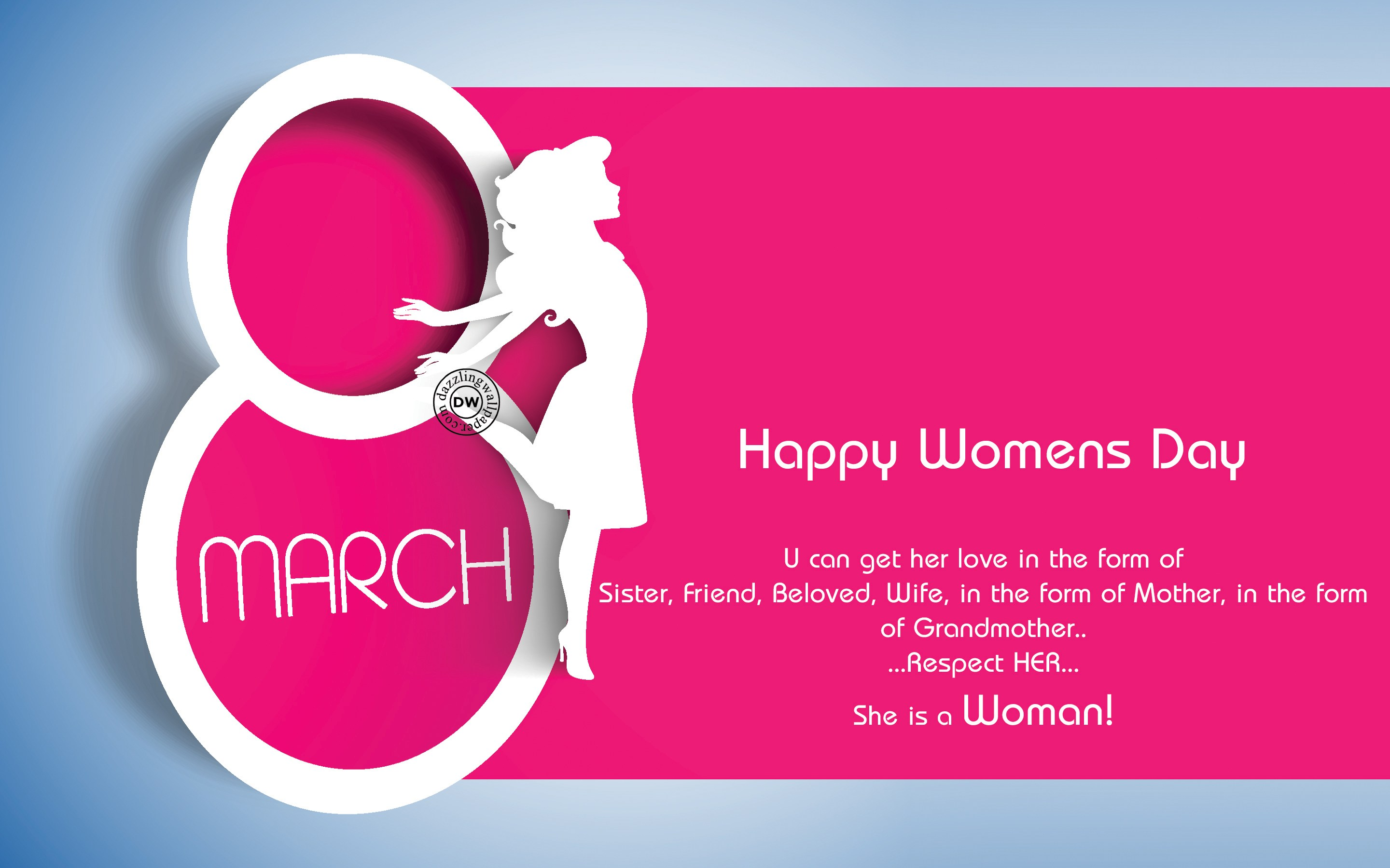 @namrata_yournextpick's cover photo for 'Women's Day in the Malls of Delhi NCR'