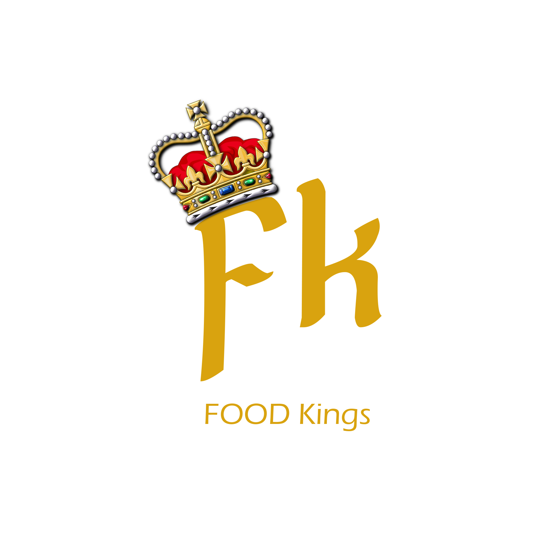 @foodkingsaustralia's cover photo for 'Food Videos | FoodKings'