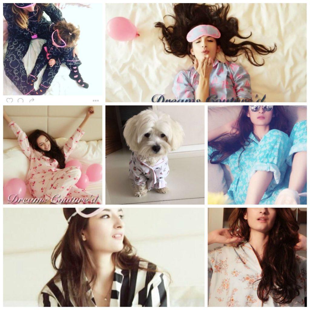 @glossypolish1's cover photo for 'Brand Spotlight :  Dreams Coutured !'