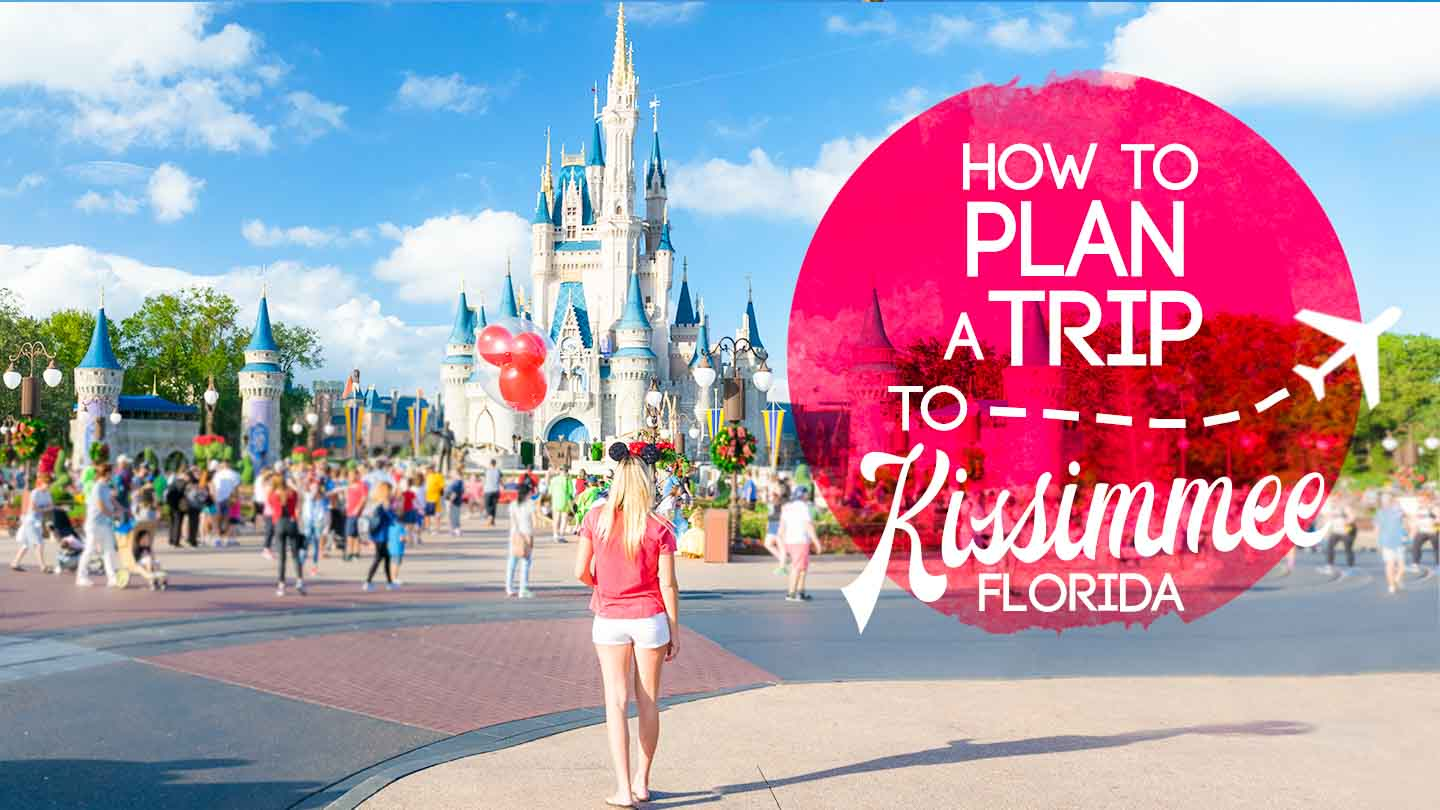 @gettingstamped's cover photo for '662 Million Reasons To Visit Kissimmee Florida'