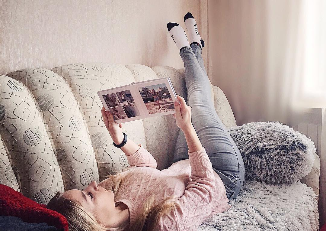 """@viktorymartini's cover photo for '𝓥𝓲𝓴𝓽𝓸𝓻𝔂 𝓜𝓪𝓻𝓽𝓲𝓷𝓲 on Instagram: """"𝓭𝓻𝓮𝓪𝓶𝓲𝓷𝓰 𝓪𝓫𝓸𝓾𝓽 𝓼𝓾𝓶𝓶𝓮𝓻 . Листаю свой фотобук и мечтаю о лете. Сегодня выглянув в окно, я увидела не город, а Сайлент Хилл ☁️ У нас все…""""'"""
