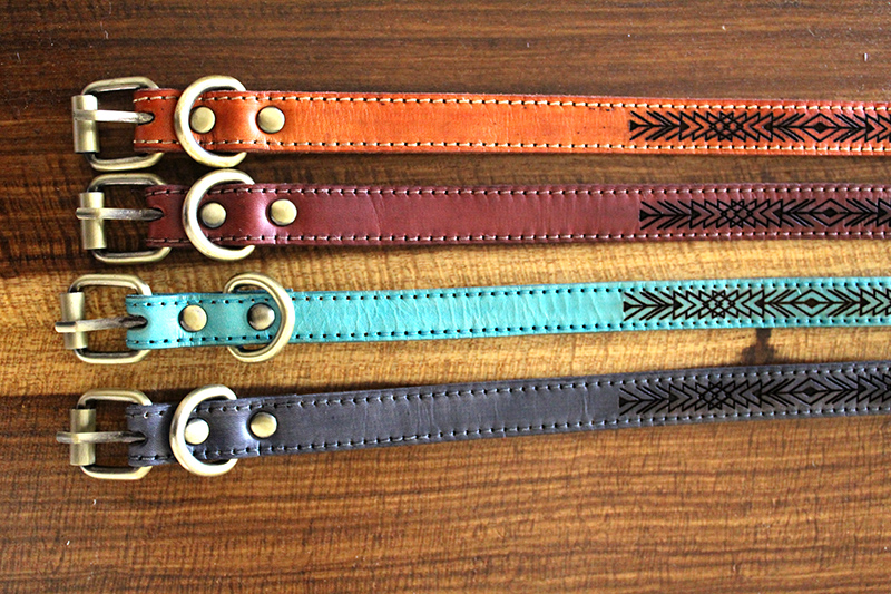 @stylish_paws's cover photo for 'Product review: Vagabond-Dogs: Luxury Dog Accessories - Stylish Paws'