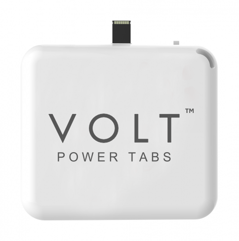 @gadgetvibes's cover photo for 'Volt Power Tabs - Gadget Vibes'