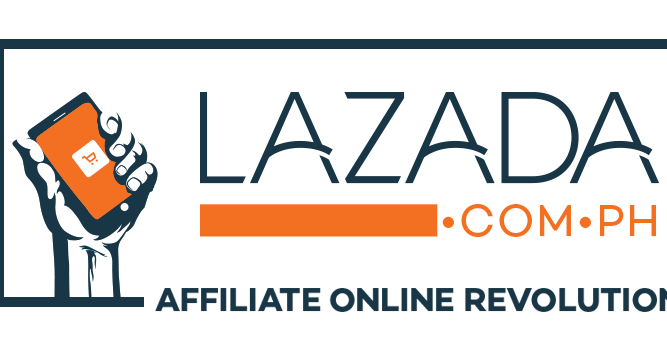 @janettetoral's cover photo for 'Join the Lazada Affiliate Online Revolution Competition'