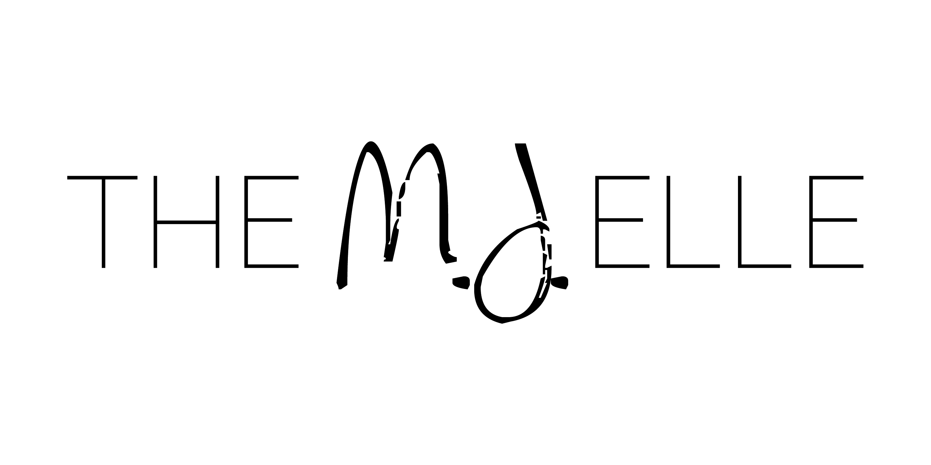@themjelle's cover photo for 'The M.J. Elle | Lifestyle Blogger | Toronto'