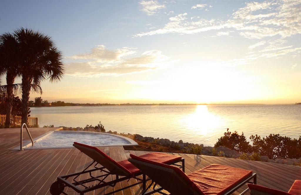 @rosy.cantarino's cover photo for 'Una vacanza in Florida all'insegna del divertimento e del relax'