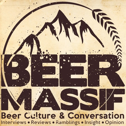 @massivebeers's cover photo for 'Beer Massif'