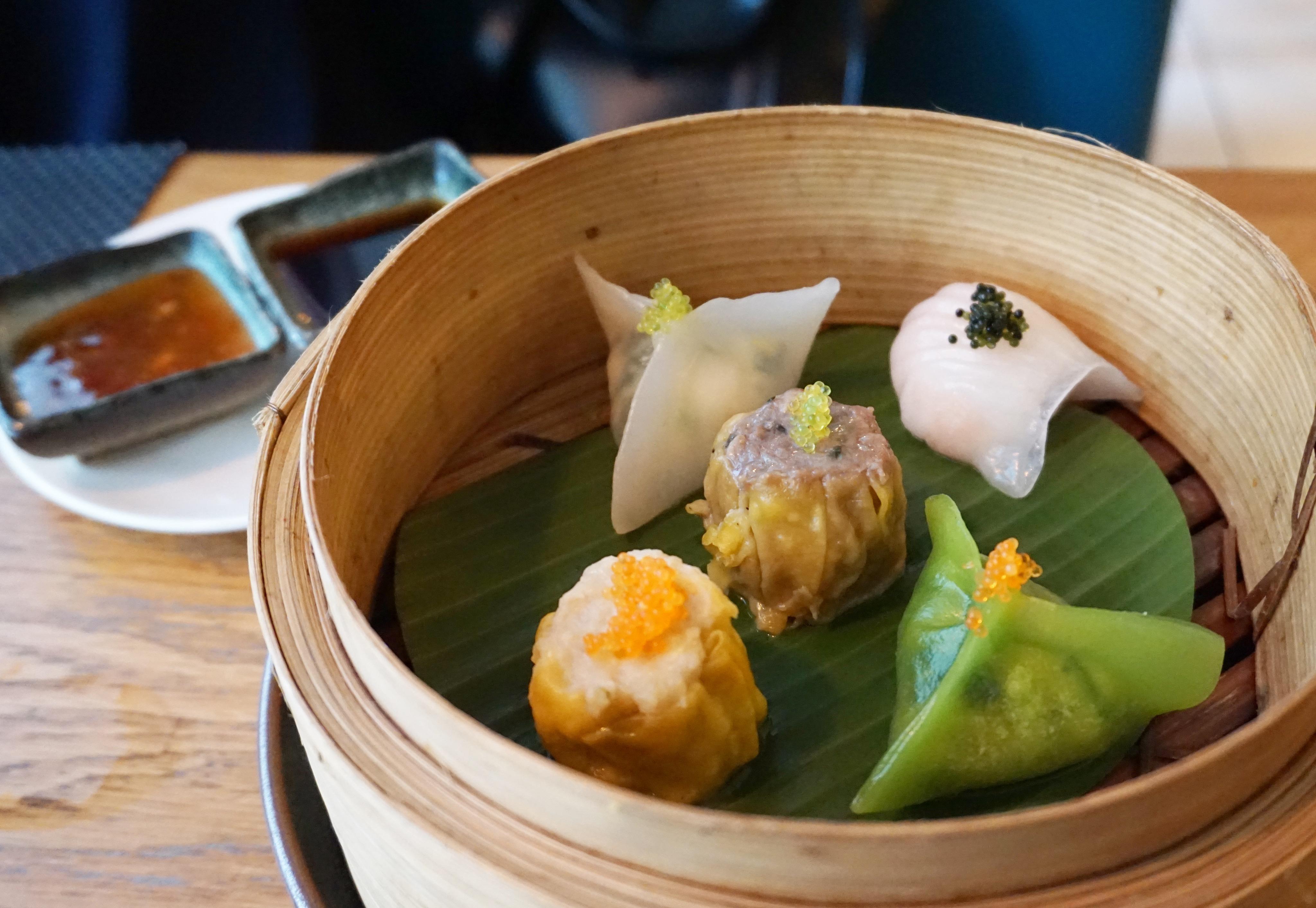 @etfoodvoyage's cover photo for 'Chi Kitchen Summer Freshers Drinks Menu - ET Food Voyage'