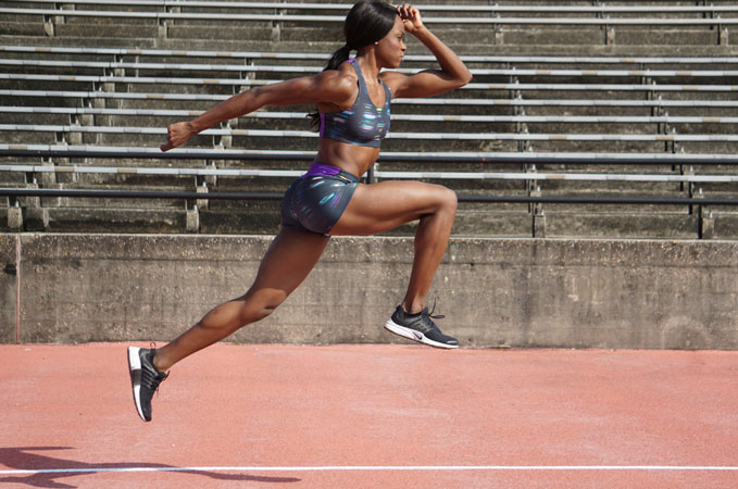 @jas_blocker's cover photo for 'How to Train Like a Sprinter'