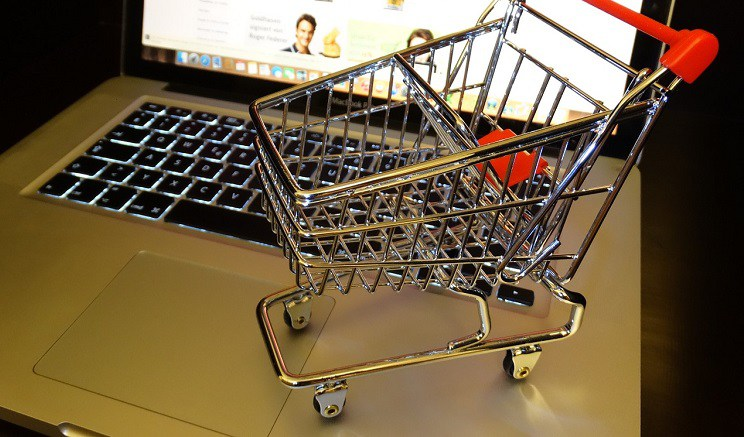 @dudeliving's cover photo for 'Best Online Checkout Coupon Code Finder - Introducing Wikibuy Products | DudeLiving'