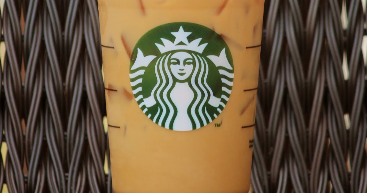 @bollingwith5's cover photo for 'The BEST Drink At Starbucks!!!!'