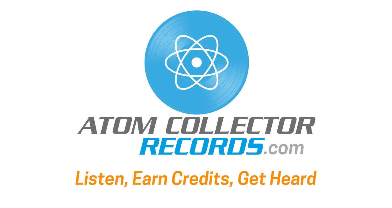 @jibbathegent's cover photo for 'Atom Collector Records Rocks for Indies! - Jibbathegent.com'