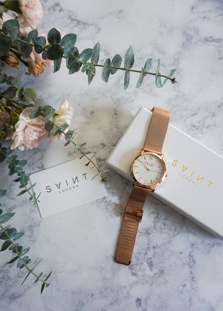 @mmorganmichelle's cover photo for 'THE PERFECT GAL-ENTINE GIFTS W/ SAINT LONDON XVI'