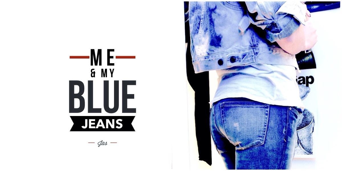 "@jslalaland's cover photo for '[時尚潮流] 美國丹寧平價品牌""Gap"" 台灣Pop-Up Store(快閃店)搶先體驗'"