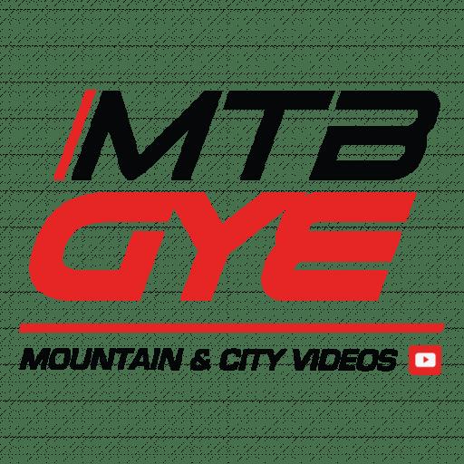 @mtbgye's cover photo for 'MTBGYE'