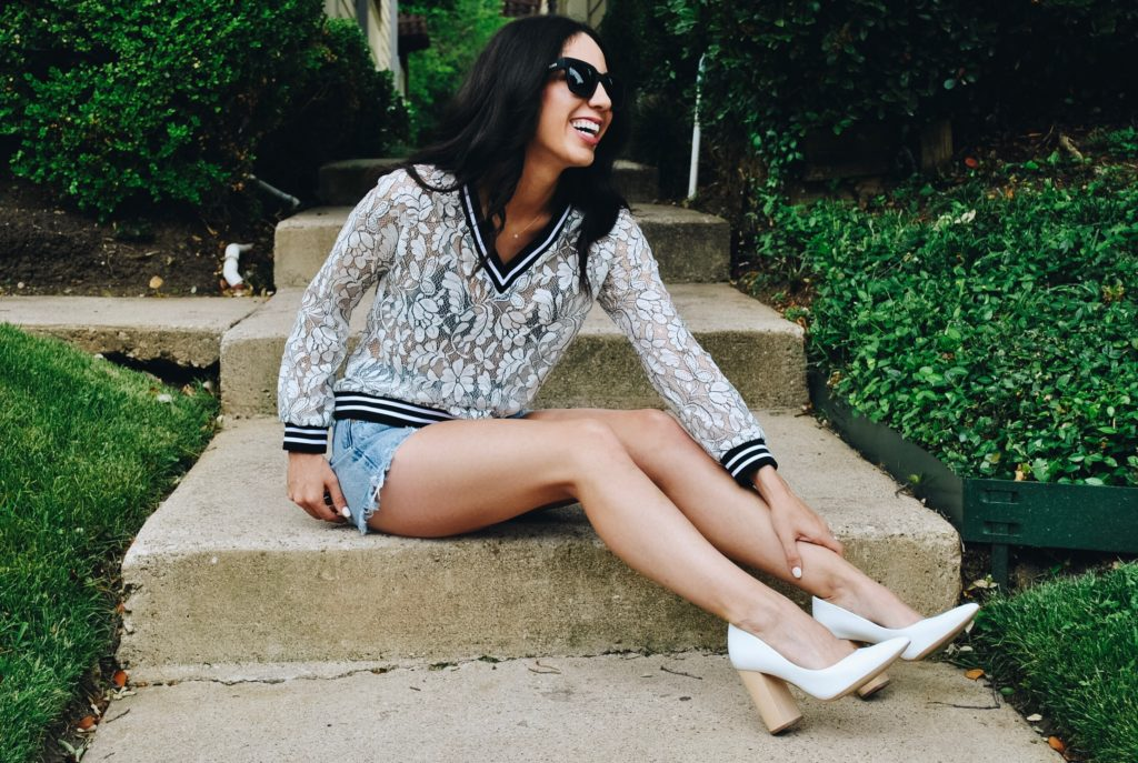 @nicolette.saenz's cover photo for 'Elevate with AF Casual - Wander + Wardrobe'