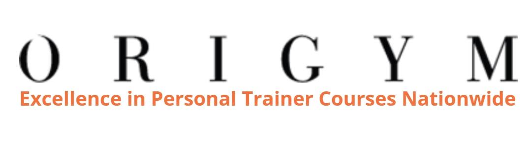 @iamfarahfaz's cover photo for 'Becoming A Gym Instructor at Origym - World of Faz'