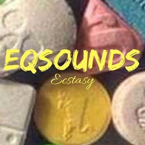 @emquestao.rap's cover photo for 'Em Questão - #True #Rap'