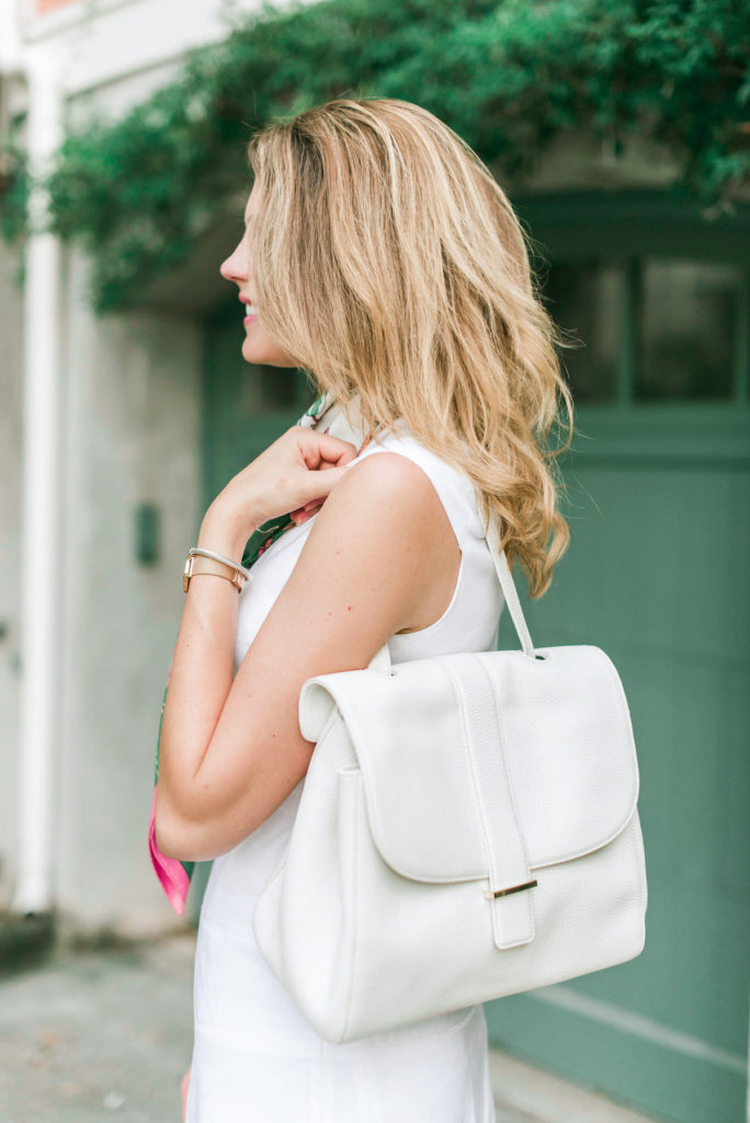 @darlingdownsouth's cover photo for 'The Best Handbags for Spring - Darling Down South'