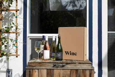 @jeni_fini's cover photo for 'WINC Wine Club - A Monthly Wine Subscription - GET $22 OFF YOUR FIRST SUBSCRIPTION!'