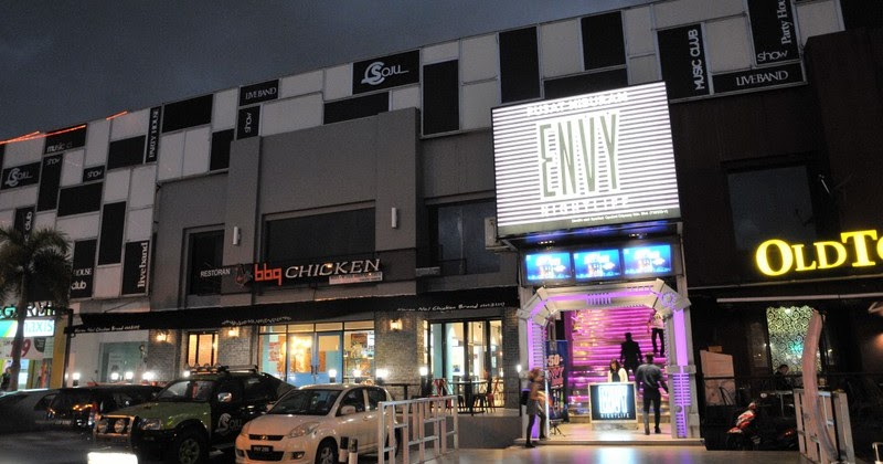 @jaychha's cover photo for 'Envy Autocity | An Unparalleled Nightlife Revolution in Juru Autocity'