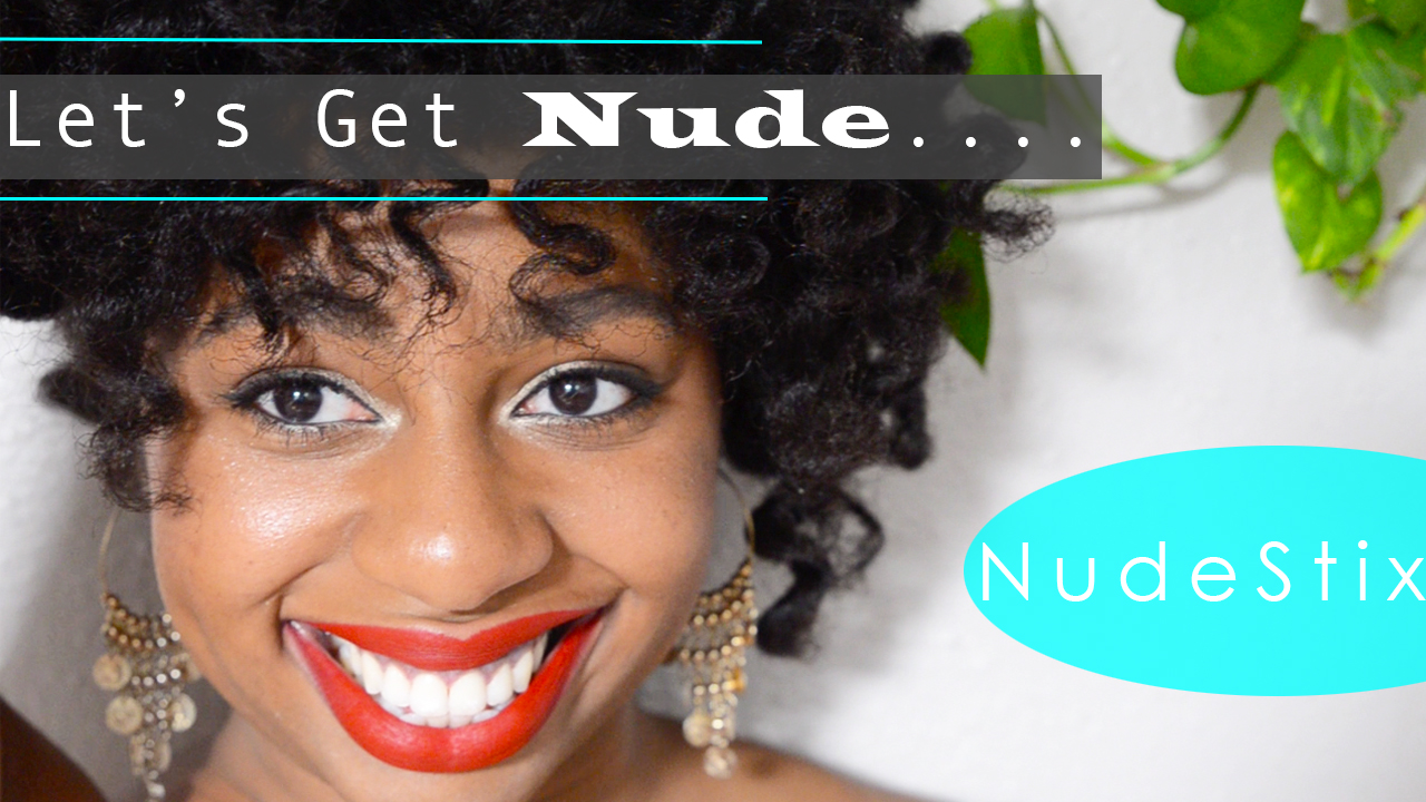 @cocobates_'s cover photo for 'Watch Me Get Nude!!! - The Co Report'