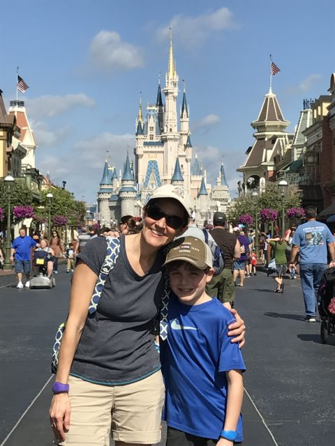 @stayclosetohome's cover photo for 'The Ideal 5 Day Disney World Itinerary (Tips for Each Day)'