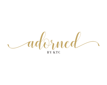 @thebravoboy's cover photo for 'ADORNED BY KTC #RHOSA'