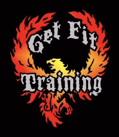 @sany.delight's cover photo for 'Support Local Businesses: Get Fit Training 2010!'