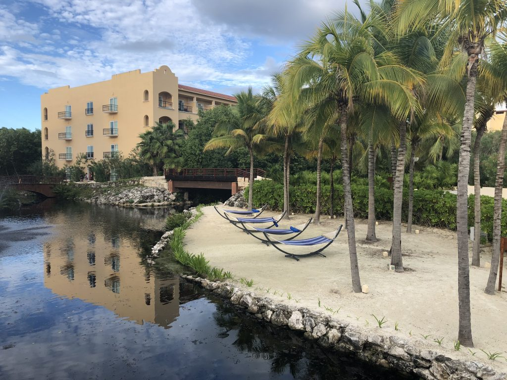 @fittwotravel's cover photo for 'Hacienda Tres Rios: An Eco-Friendly Resort Focused on Luxury and Adventure'